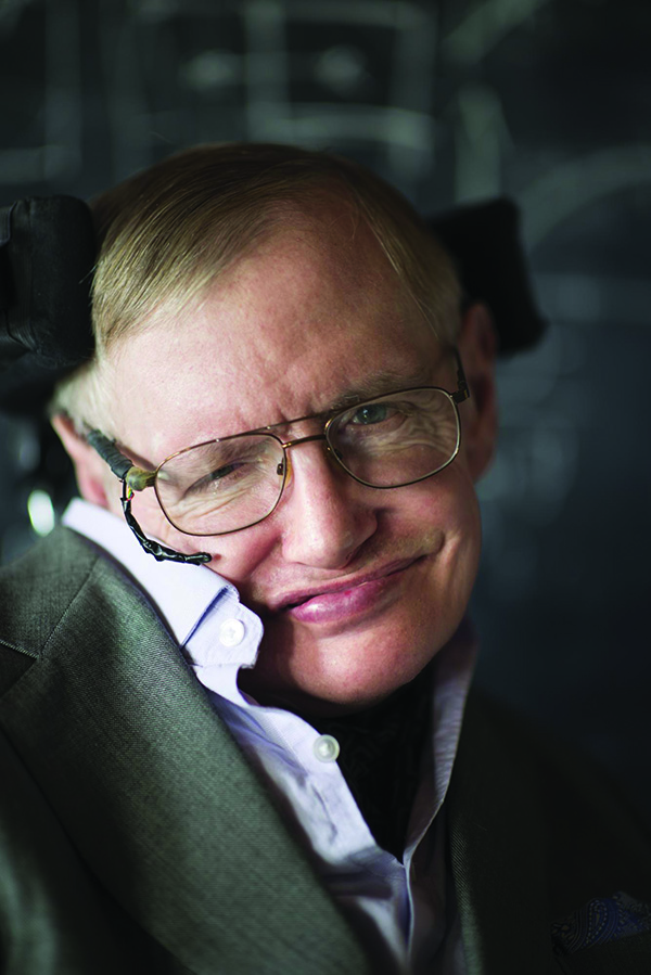 stephen-hawking copy