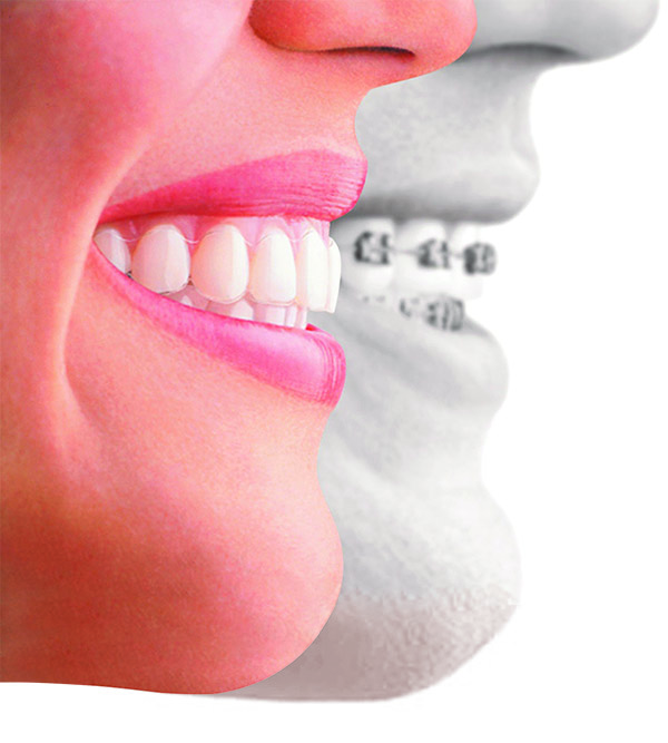 nice-dental-smile-posters-and-stunning-ideas-of-healthy-teeth-18