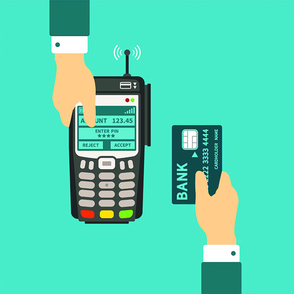 credit-card-processing-fees1