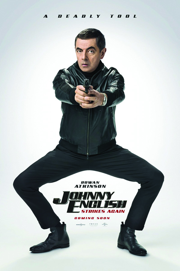 Johnny-English-Strikes-Again-2018-movie-poster