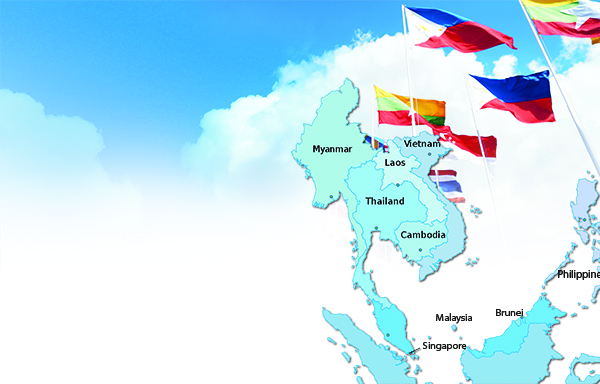 aseanflags2015 +++