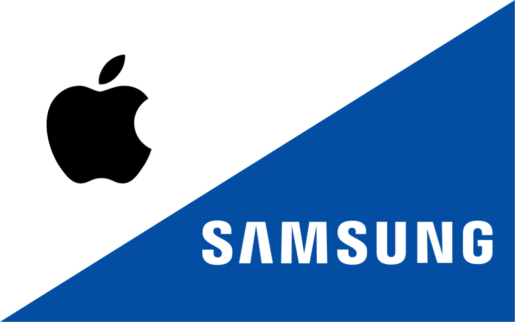 apple-va-samsung